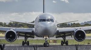 Air Passenger Rights3 Opt