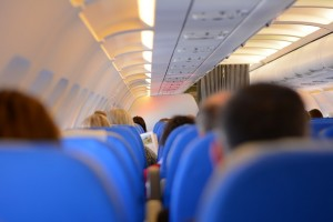Advance Seat Assignment Opt