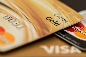 Airline Credit Cards2 Opt