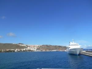 Before Travel Cruises
