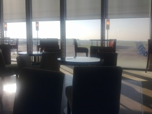 Before Travel VIP Airport Lounges
