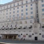 Hotels Near Leeds Train Station UK