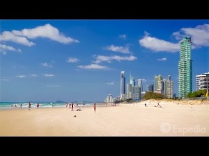 Gold Coast Australia Travel Guide