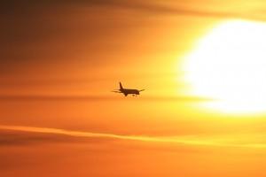 Best Long Haul Airlines