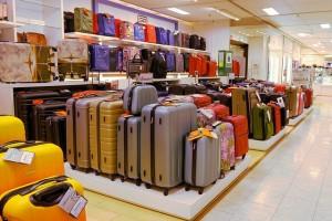 Travel Luggage5 Opt