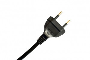 Travel Electrical Accessories Opt