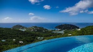 Hotels With Rooftop Pools