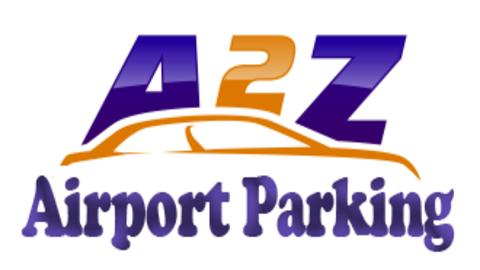 A2Z Parking