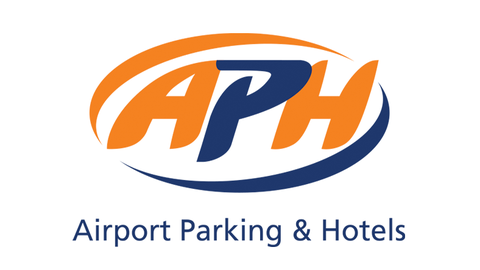 APH – Airport Parking & Hotels