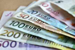 Best Exchange Rate For Euros