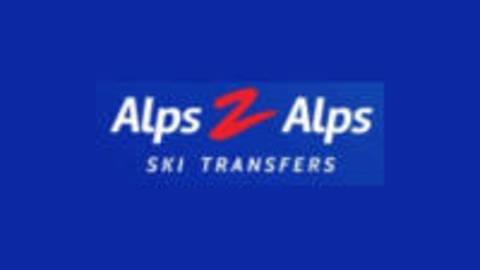 Alps2Alps - Ski Transfers