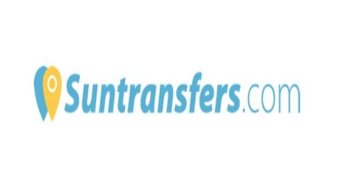 Suntransfers.com